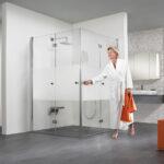 Hsk Duschen Dusche Hsk Duschkabinenbau Kg Hotelkompetenzzentrum Moderne Duschen Schulte Kaufen Begehbare Werksverkauf Bodengleiche Breuer Sprinz Hüppe