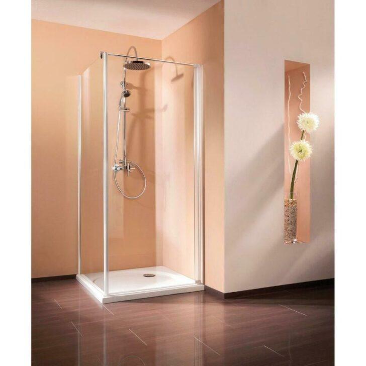 Medium Size of Breuer Duschen Fara 5 Schwingtr Schulte Werksverkauf Begehbare Hüppe Hsk Moderne Kaufen Sprinz Bodengleiche Dusche Breuer Duschen