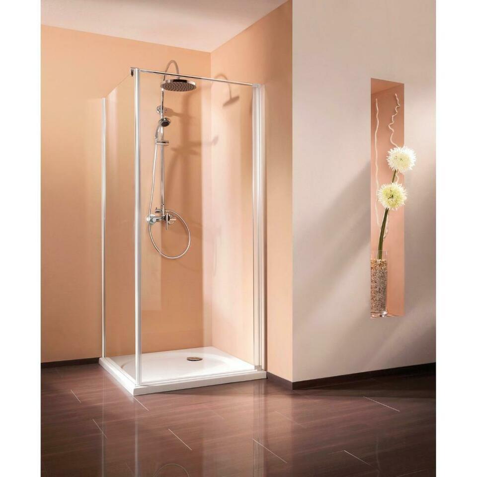 Full Size of Breuer Duschen Fara 5 Schwingtr Schulte Werksverkauf Begehbare Hüppe Hsk Moderne Kaufen Sprinz Bodengleiche Dusche Breuer Duschen