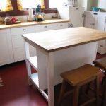 Kücheninsel Ikea Miniküche Küche Kaufen Kosten Betten Bei 160x200 Modulküche Sofa Mit Schlaffunktion Wohnzimmer Kücheninsel Ikea