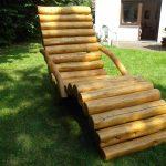 Gartenliege Schaukel Schaukeln Mit Schaukelfunktion Holz Schaukelliege Amazon Garten Schaukelstuhl Kinderschaukel Für Wohnzimmer Gartenliege Schaukel