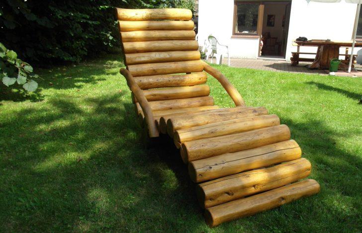 Medium Size of Gartenliege Schaukel Schaukeln Mit Schaukelfunktion Holz Schaukelliege Amazon Garten Schaukelstuhl Kinderschaukel Für Wohnzimmer Gartenliege Schaukel