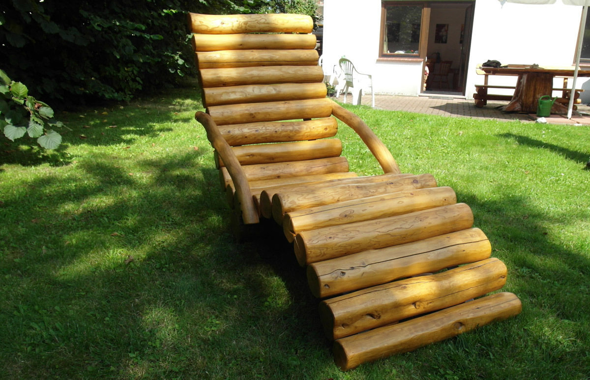 Full Size of Gartenliege Schaukel Schaukeln Mit Schaukelfunktion Holz Schaukelliege Amazon Garten Schaukelstuhl Kinderschaukel Für Wohnzimmer Gartenliege Schaukel