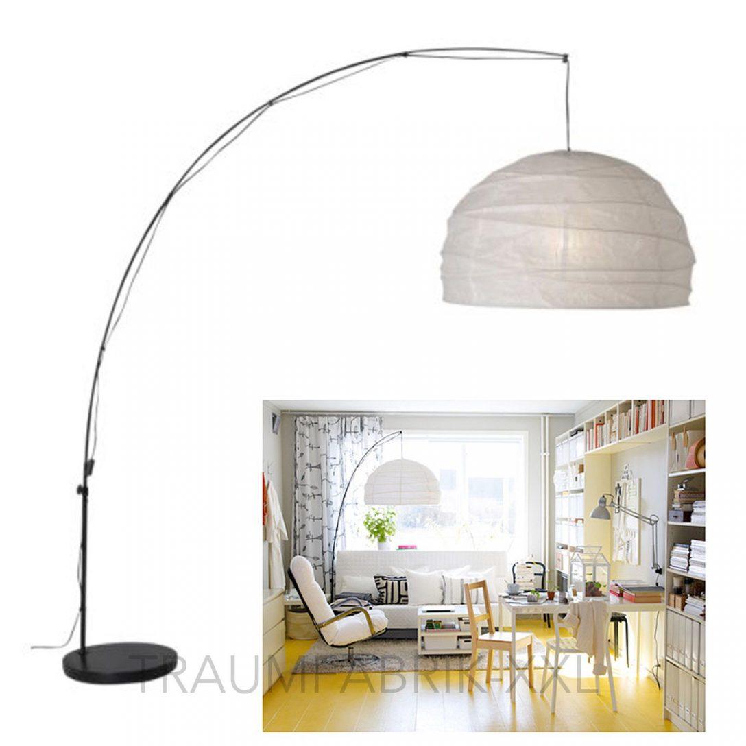 Large Size of Ikea Lampe Stehlampe Schirm Stehlampen Wohnzimmer Led Lampen Wien Dimmbar Moderne Dimmen Schweiz Lampenschirm Papier Gold Regolit Xxl Lounge Küche Kaufen Wohnzimmer Stehlampen Ikea