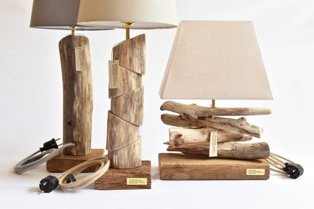 Large Size of Treibholz Lampen Nachhaltige Designer Dhey Design Esstisch Betten Badezimmer Küche Bad Led Stehlampen Wohnzimmer Deckenlampen Für Regale Esstische Wohnzimmer Designer Lampen