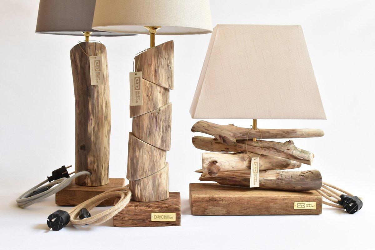 Full Size of Treibholz Lampen Nachhaltige Designer Dhey Design Esstisch Betten Badezimmer Küche Bad Led Stehlampen Wohnzimmer Deckenlampen Für Regale Esstische Wohnzimmer Designer Lampen