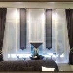 Vorhang Wohnzimmer Kruselband Vorhnge Lila Ohne Bohren Fenster Teppich Poster Deckenlampen Für Großes Bild Vorhänge Küche Indirekte Beleuchtung Led Wohnzimmer Vorhänge Wohnzimmer