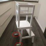 Eckbank Ikea Wohnzimmer Ikea Miniküche Betten Bei 160x200 Modulküche Küche Kaufen Eckbank Kosten Garten Sofa Mit Schlaffunktion