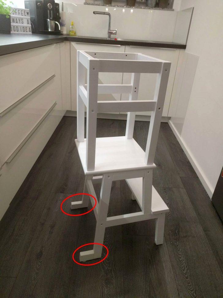 Medium Size of Ikea Miniküche Betten Bei 160x200 Modulküche Küche Kaufen Eckbank Kosten Garten Sofa Mit Schlaffunktion Wohnzimmer Eckbank Ikea