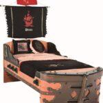 Piraten Kinderzimmer Kinderzimmer Piraten Kinderzimmer Cilek Pirate 11 Set Komplettset Real Sofa Regal Regale Weiß