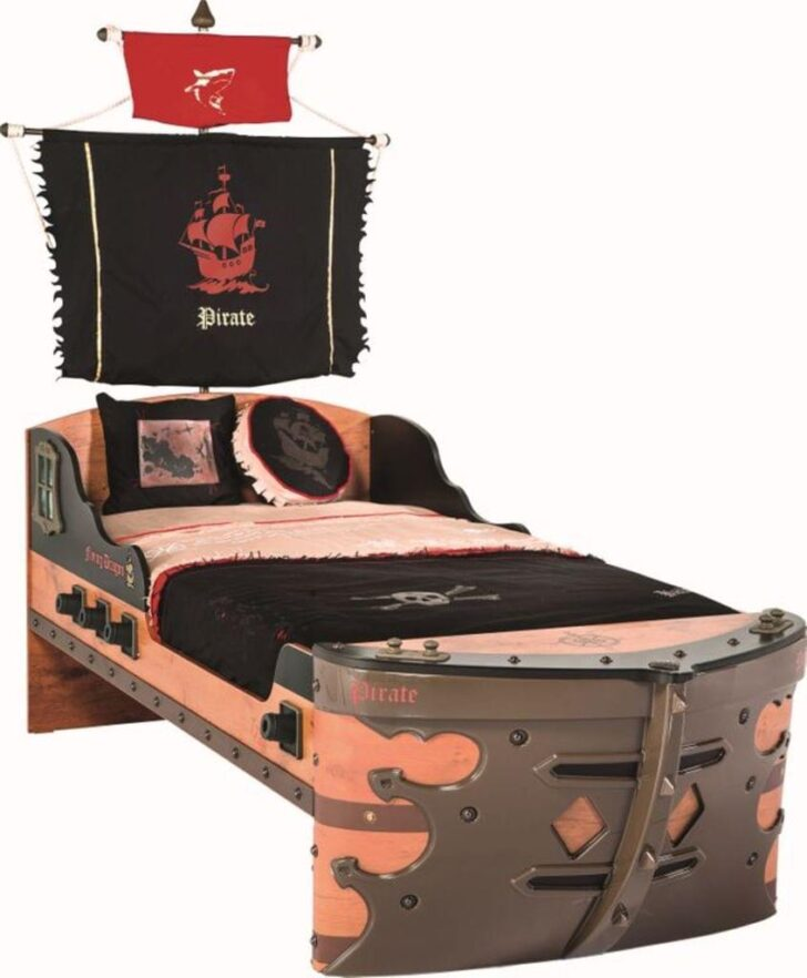 Medium Size of Piraten Kinderzimmer Cilek Pirate 11 Set Komplettset Real Sofa Regal Regale Weiß Kinderzimmer Piraten Kinderzimmer