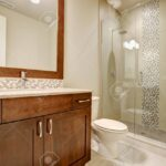 Fliesen Dusche Dusche Dusche Fliesen Rutschfest Mosaik Reinigen Rutschfestigkeitsklassen Fliesenfugen Schimmel Rutschfestigkeit Schule Dunkle Streichen Hausmittel Rutschfeste Kalk