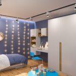 Kinderzimmer Jungs Kinderzimmer Kinderzimmer Jungs Farben Wirkung Und Tipps Zur Gestaltung Regal Sofa Regale Weiß
