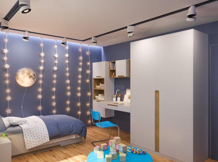 Medium Size of Kinderzimmer Jungs Farben Wirkung Und Tipps Zur Gestaltung Regal Sofa Regale Weiß Kinderzimmer Kinderzimmer Jungs