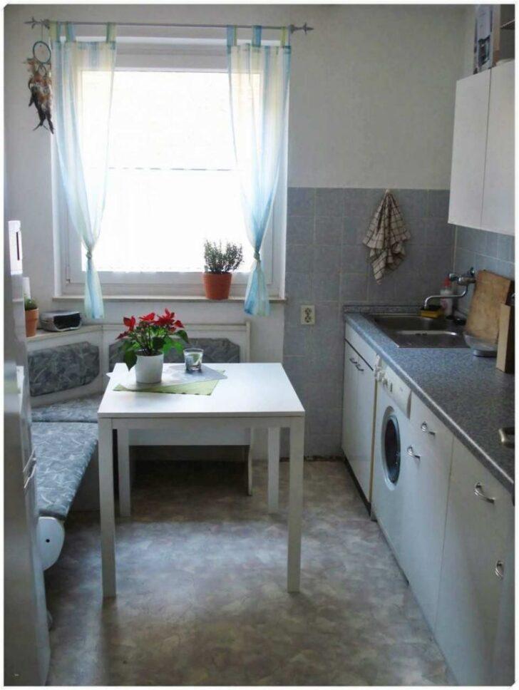 Medium Size of Küchenwand Landhaus Gardinen Kche Schn Kchenwand Streichen Ideen Coole Wohnzimmer Küchenwand