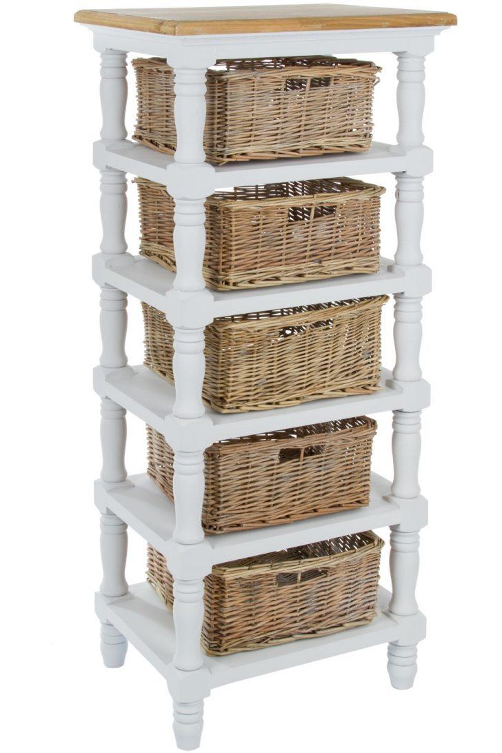 Medium Size of Gartenregal Holz Regal Ablage Wei Braun Landhaus Krben Antik Holzregal Bad Waschtisch Massivholz Fliesen In Holzoptik Holzofen Küche Holzbrett Weiß Esstisch Wohnzimmer Gartenregal Holz