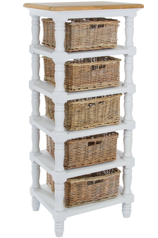 Full Size of Gartenregal Holz Regal Ablage Wei Braun Landhaus Krben Antik Holzregal Bad Waschtisch Massivholz Fliesen In Holzoptik Holzofen Küche Holzbrett Weiß Esstisch Wohnzimmer Gartenregal Holz