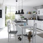 Kchenanrichte Kaufen Tipps Zur Holzanrichte Massivum Wohnzimmer Küchenanrichte
