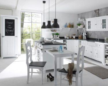 Küchenanrichte Wohnzimmer Kchenanrichte Kaufen Tipps Zur Holzanrichte Massivum