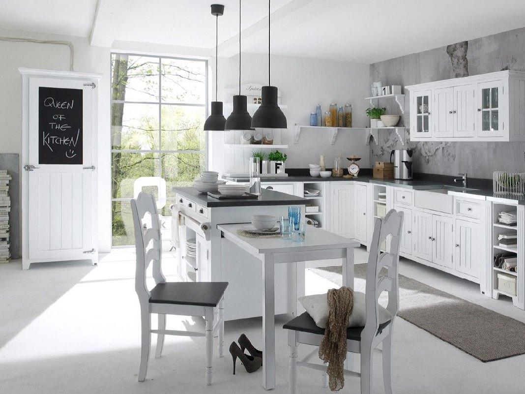 Full Size of Kchenanrichte Kaufen Tipps Zur Holzanrichte Massivum Wohnzimmer Küchenanrichte