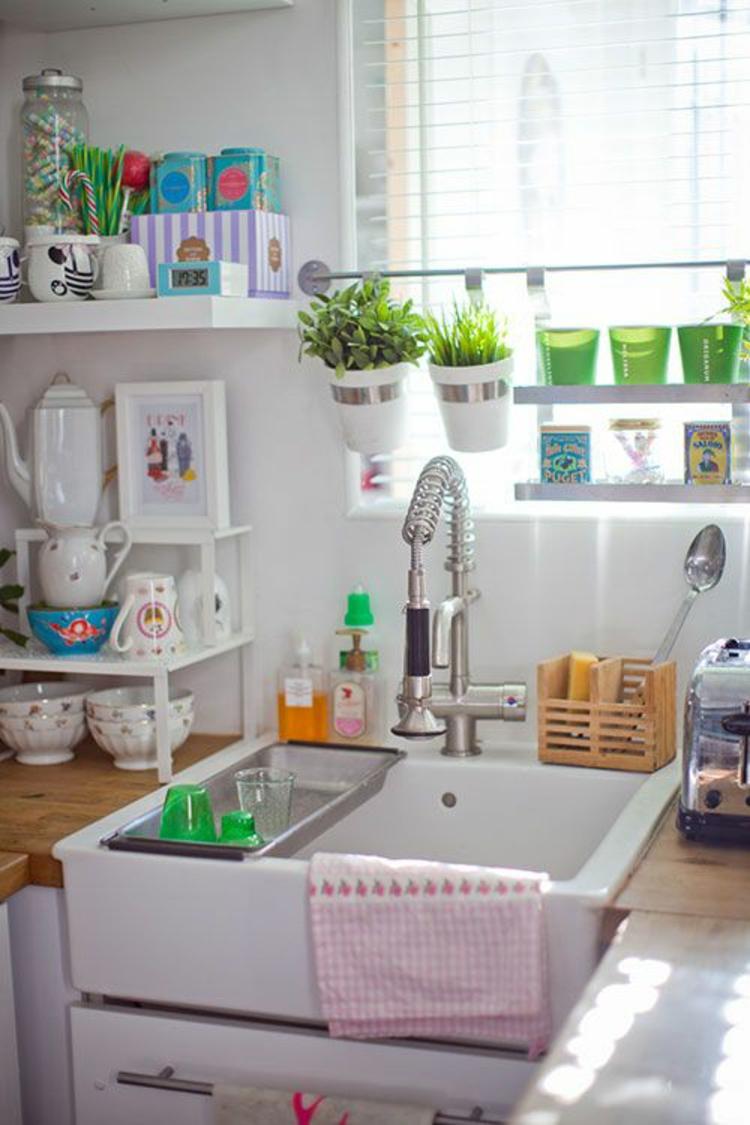 Full Size of Fensterdeko Fr Kche 26 Fensterbank Deko Ideen Wohnzimmer Fensterbank Dekorieren