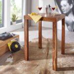 Esstisch Quadratisch Esstische Esstisch Quadratisch 140x140 Eiche 140 X 120x120 Tisch Quadratischer 150x150 Weiss Ausziehbar Holz Finebuy Bartisch Fb36080 Holzplatte Sofa Designer Massiv