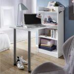 Regal Schreibtisch Regal Regal Schreibtisch Integriert Ikea Selber Bauen Kombination Mit Klappbar Kombi Regalaufsatz Integriertem Regale Günstig Auf Rollen Für Dachschräge 25 Cm
