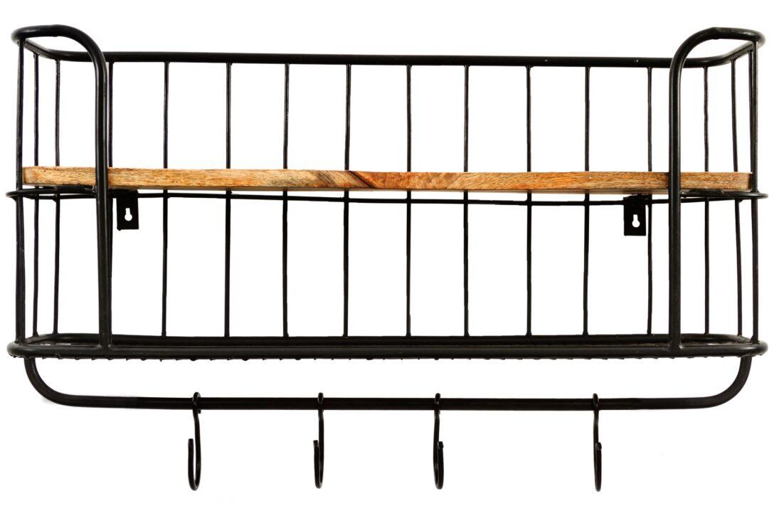 Large Size of Regal Holz Kleines Glasregal Bad Bett Massivholz 180x200 Werkstatt Regale Weiß Kinderzimmer 40 Cm Breit Garten Loungemöbel Raumteiler Küche Modern 30 Regal Regal Holz