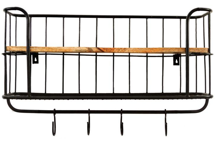 Medium Size of Regal Holz Kleines Glasregal Bad Bett Massivholz 180x200 Werkstatt Regale Weiß Kinderzimmer 40 Cm Breit Garten Loungemöbel Raumteiler Küche Modern 30 Regal Regal Holz