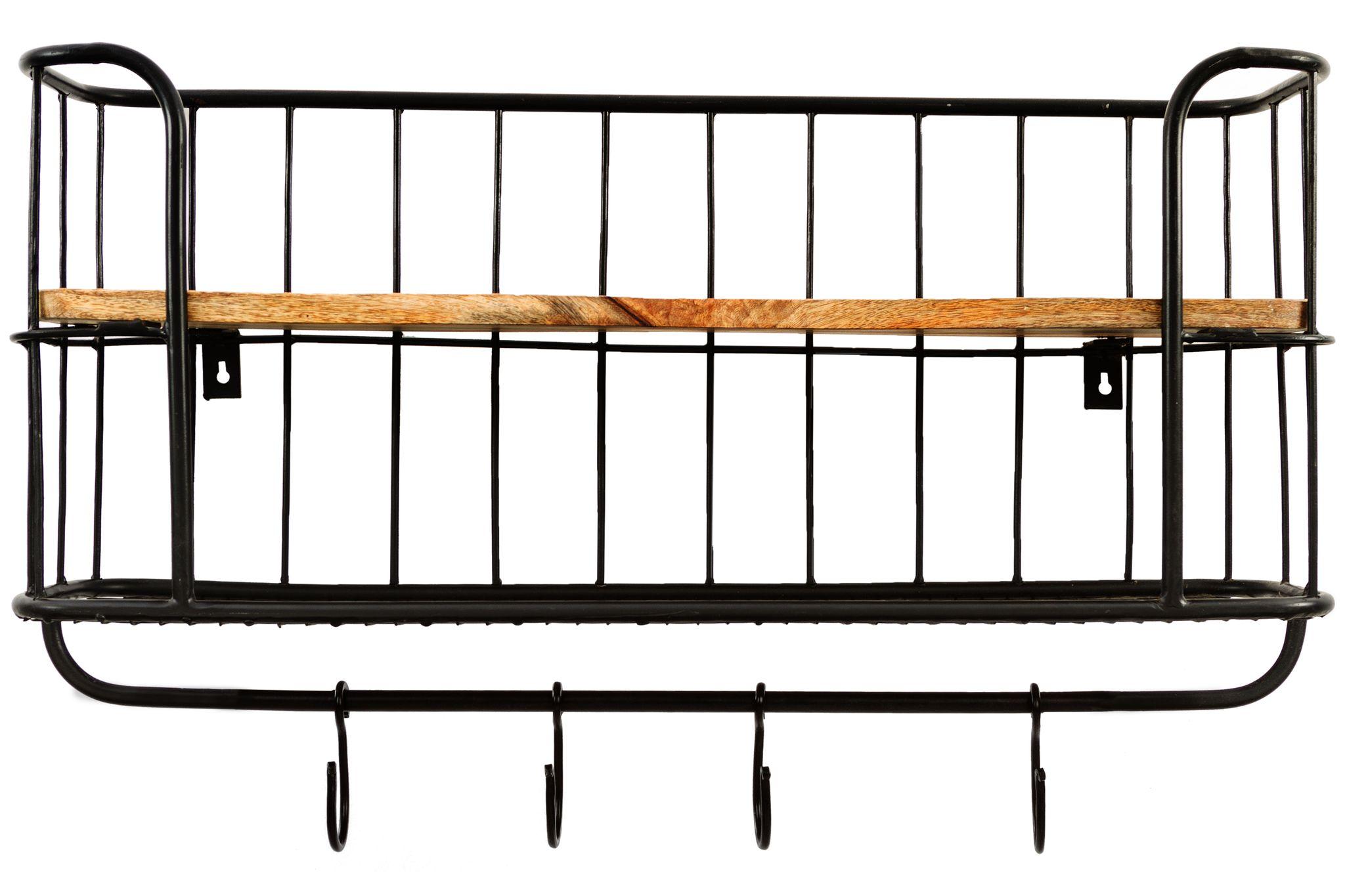 Full Size of Regal Holz Kleines Glasregal Bad Bett Massivholz 180x200 Werkstatt Regale Weiß Kinderzimmer 40 Cm Breit Garten Loungemöbel Raumteiler Küche Modern 30 Regal Regal Holz