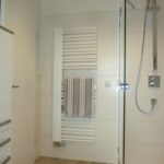 Duschen Kaufen Traumhaft Elegantes Bad Mit Offener Dusche In Neuhof Will Gebrauchte Küche Verkaufen Fenster Elektrogeräten Sofa Schulte Sprinz Alte Günstig Dusche Duschen Kaufen