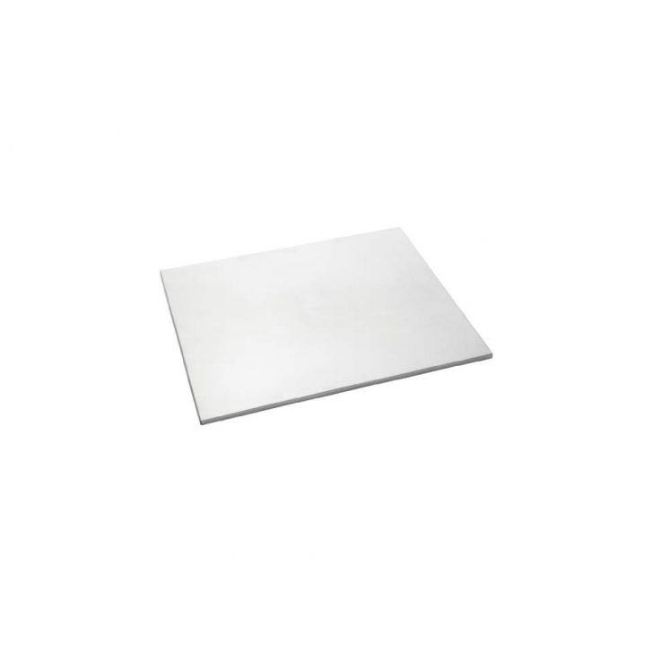 Medium Size of Magnettafel Kche Selbstklebend Pinnwand Glas Modern Weiss Tapete Küche Deckenlampen Wohnzimmer Modernes Bett 180x200 Sofa Moderne Deckenleuchte Design Wohnzimmer Pinnwand Modern