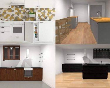 Kochinsel Ikea Wohnzimmer Kochinsel Ikea Online Kchenplaner 5 Praktische Vorlagen Fr 3d Sofa Mit Schlaffunktion Küche Kosten Miniküche Betten Bei 160x200 L Kaufen Modulküche