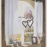 Küche Gardinen Wohnzimmer Küche Gardinen Kuche Landhausstil Gardinenkchebaumwolle Weiße Outdoor Kaufen Inselküche Unterschrank Pentryküche Arbeitsplatte Auf Raten Einrichten