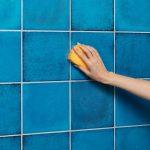 Pep Up Renovierfarbe Fr Fliesen Schner Wohnen Farbe Bodenfliesen Bad Küche Wohnzimmer Bodenfliesen Streichen