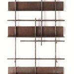 Industrie Regal Aldi Regalsysteme Regale Wohnzimmer Ikea Industriedesign Metall Holz Industrieregal Gebraucht Kleinanzeigen Design Wandregal Navigli Aus Kupfer Regal Industrie Regal