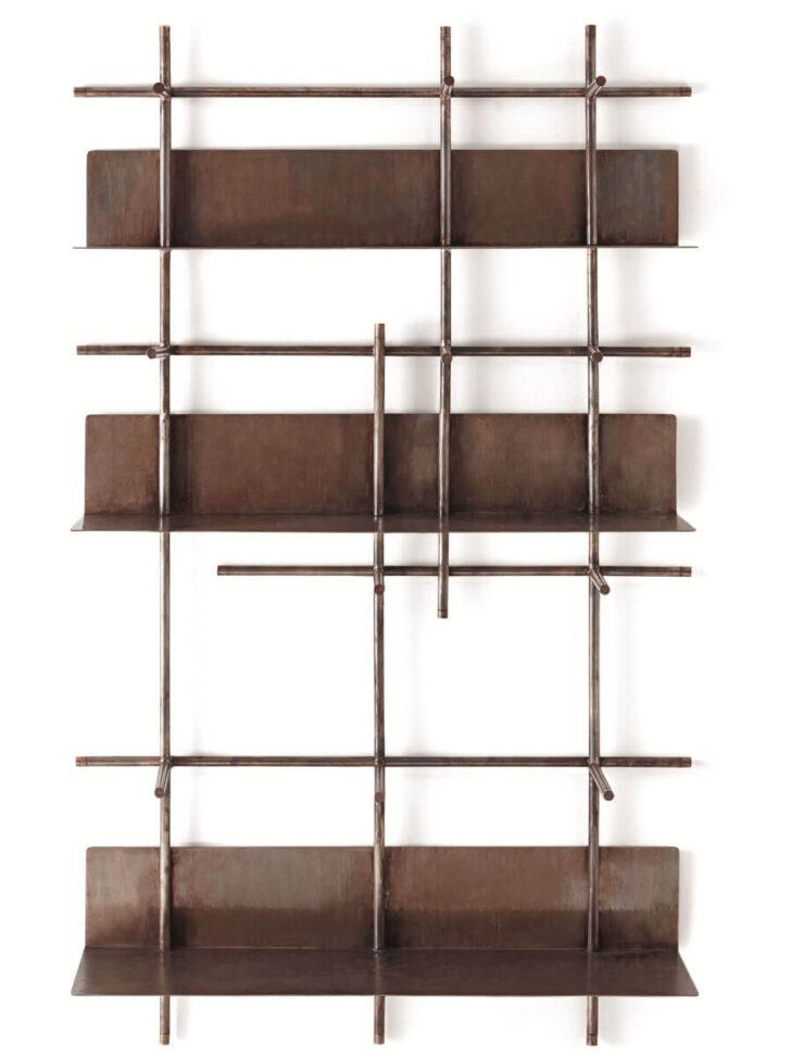 Medium Size of Industrie Regal Aldi Regalsysteme Regale Wohnzimmer Ikea Industriedesign Metall Holz Industrieregal Gebraucht Kleinanzeigen Design Wandregal Navigli Aus Kupfer Regal Industrie Regal