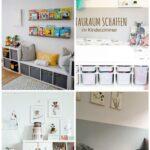 Kinderzimmer Aufbewahrung Kinderzimmer Ikea Kinderzimmer Spielzeug Aufbewahrung Aufbewahrungssystem Aufbewahrungskorb Grau Aufbewahrungsregal Aufbewahrungsboxen 16 Trendy House Baby Room Storage