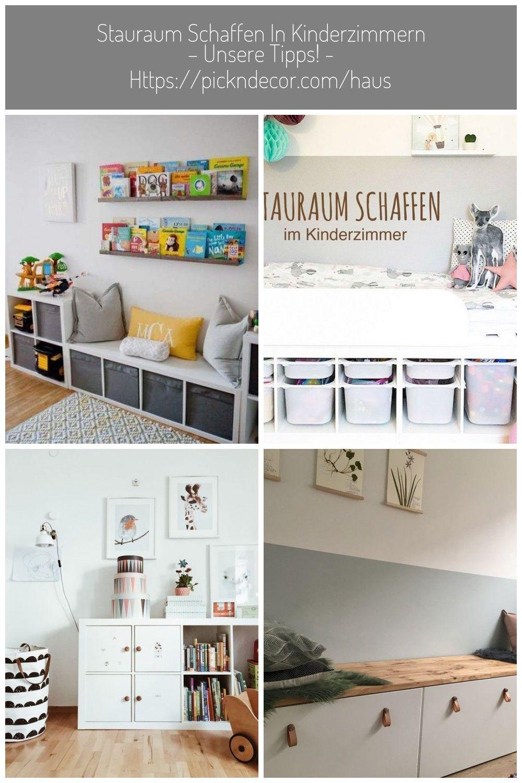 Full Size of Ikea Kinderzimmer Spielzeug Aufbewahrung Aufbewahrungssystem Aufbewahrungskorb Grau Aufbewahrungsregal Aufbewahrungsboxen 16 Trendy House Baby Room Storage Kinderzimmer Kinderzimmer Aufbewahrung