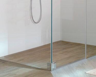 Ebenerdige Dusche Dusche Ebenerdige Dusche Bodengleiche Ebenerdig Mischbatterie Walk In Fliesen Begehbare Kosten Raindance Behindertengerechte Nischentür Eckeinstieg Abfluss Hüppe