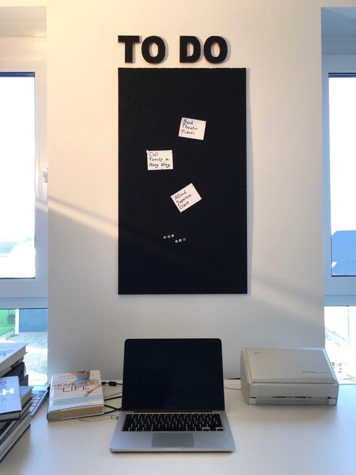 Medium Size of Küche Modern Weiss Modernes Bett 180x200 Deckenleuchte Schlafzimmer Holz Moderne Esstische Design Landhausküche Bilder Fürs Wohnzimmer Deckenlampen Tapete Wohnzimmer Pinnwand Modern