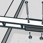 Hornbach Sichtschutz Wohnzimmer Sichtschutz Bauen Aus Fertigelementen Anleitung Von Hornbach Sichtschutzfolien Für Fenster Garten Wpc Im Sichtschutzfolie Einseitig Durchsichtig Holz