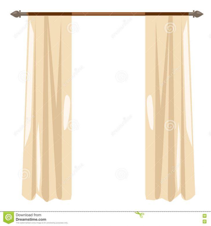 Medium Size of Küchenvorhänge Beige Kchenvorhnge Auf Leiste Wohnzimmer Küchenvorhänge