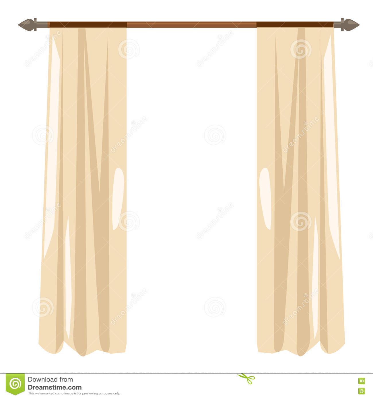 Full Size of Küchenvorhänge Beige Kchenvorhnge Auf Leiste Wohnzimmer Küchenvorhänge