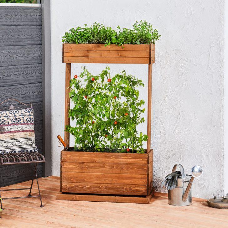 Medium Size of Hochbeet Aldi Garten Und Balkon Relaxsessel Wohnzimmer Hochbeet Aldi
