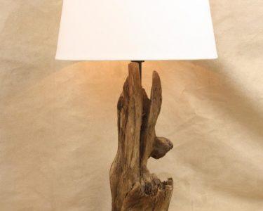 Lampe Selber Bauen Holz Wohnzimmer Lampe Selber Bauen Holz Mit Holzstamm Machen Lampen Aus Holzbalken Selbst Holzklotz Holzbrett Einzigartige Treibholz Zum Wohnzimmer Deckenlampe Badezimmer