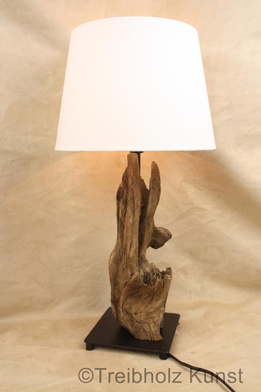 Full Size of Lampe Selber Bauen Holz Mit Holzstamm Machen Lampen Aus Holzbalken Selbst Holzklotz Holzbrett Einzigartige Treibholz Zum Wohnzimmer Deckenlampe Badezimmer Wohnzimmer Lampe Selber Bauen Holz