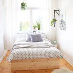 Schlafzimmer Gestalten Wohnzimmer Kleine Schlafzimmer Einrichten Gestalten Me Fhrung Beste Günstige Komplett Deckenlampe Mit überbau Set Lampen Stehlampe Wandleuchte Romantische