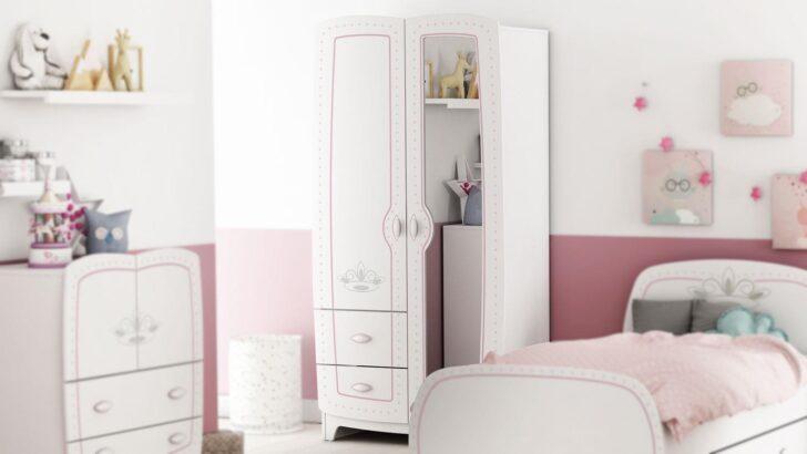 Medium Size of Kleiderschrank Diademe Kinderzimmer Prinzessin Wei Rosa Regal Prinzessinen Bett Sofa Regale Weiß Kinderzimmer Kinderzimmer Prinzessin