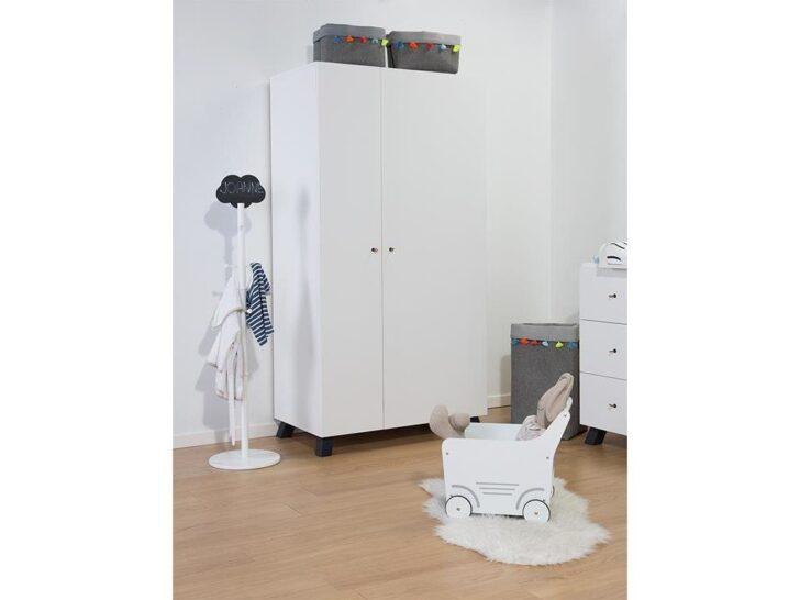 Medium Size of Garderobe Kinderzimmer Kleiderstnder Wolke Sofa Regal Regale Weiß Kinderzimmer Garderobe Kinderzimmer